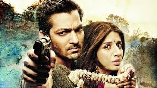 Sanam Teri Kasam Full Movie (2016) Review | Harshvardhan Rane, Mawra Hocane