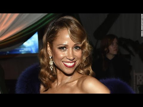The Jovi B Show   Stacey Dash Arrested, Lizzo Drama & More