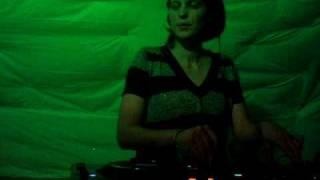 Video DJ Chloé download MP3, 3GP, MP4, WEBM, AVI, FLV Juli 2018