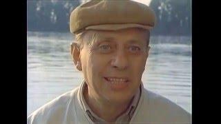 Kamiondžije ponovo voze ceo film (1984)