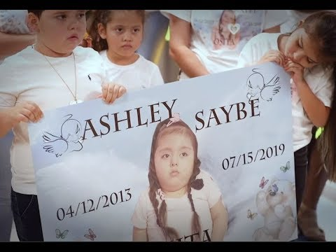 walk-of-honor-for-ashley
