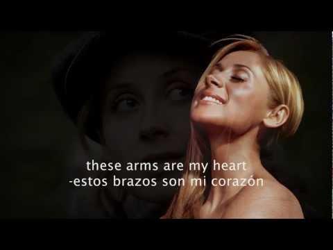 Lara Fabian- Part Of Me