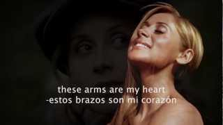 Watch Lara Fabian Part Of Me video