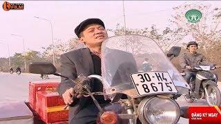 Hài Tết | Mắc bẫy gái Xinh Full HD | Phim Hài Tết Mới Nhất 2018
