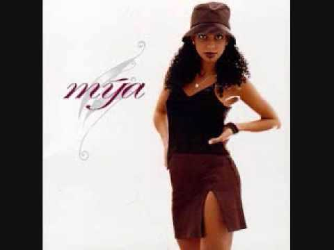 Mya - Baby It's Yours