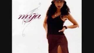 Mya -  Baby It