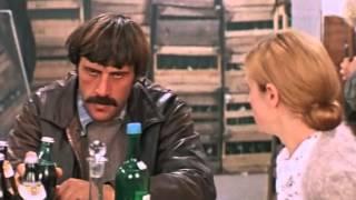 Гонка с преследованием (1979) фильм смотреть онлайн