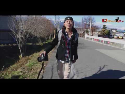 KONCO DADI TRESNO Hip Hop Dut