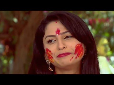 Masum ~ Rashi Modi  Fon Müzigi #1 ~ Saath Nibhana Saathiya Rashi Modi Theme #1