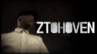 Сто Говен / Ztohoven / пранк прикол хит лета 2013 драка хахаха всем смотреть авария универ новые с