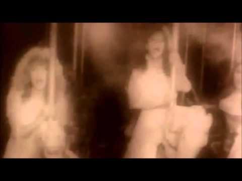 Top 10 Stevie Nicks Songs