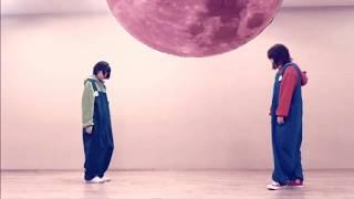 【ジャニーズWEST】アカツキ【踊ってみた】