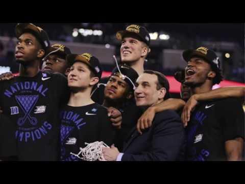 Duke basketball: Gonzaga star wanted offer from Coach K