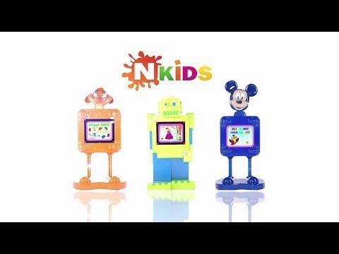 N-Kids Review 2