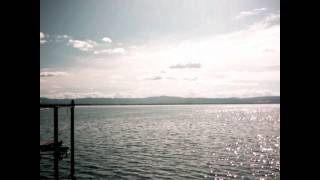 PlantCam - Timelapse of Clearlake California