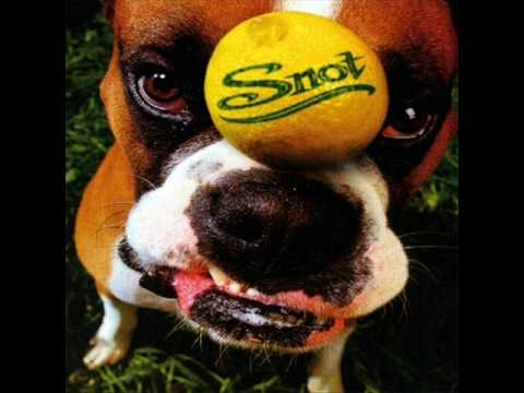 Snot - Unplugged