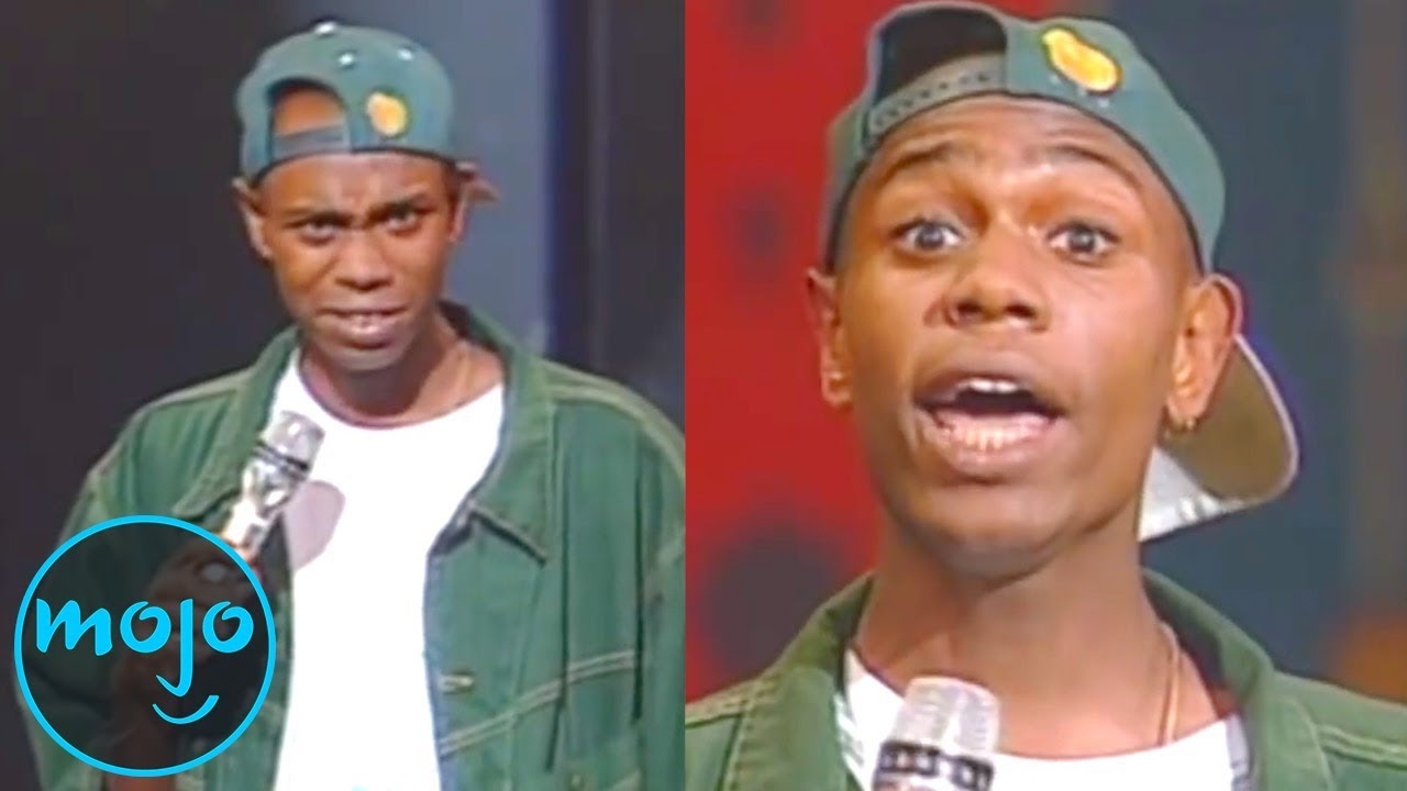 dave-chappelle-classic-set-at-just-for-laughs-from-1993