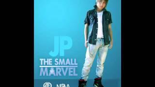 SIEMPRE SOÑE - JP (the small marvel)