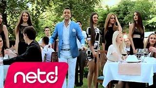 Rumeli Ekrem - Sarhoş Cafer
