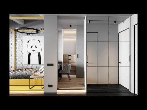 giá thi công nội thất căn hộ