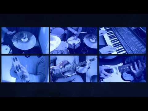 Coldplay - Always In My Head (instrumental cover)
