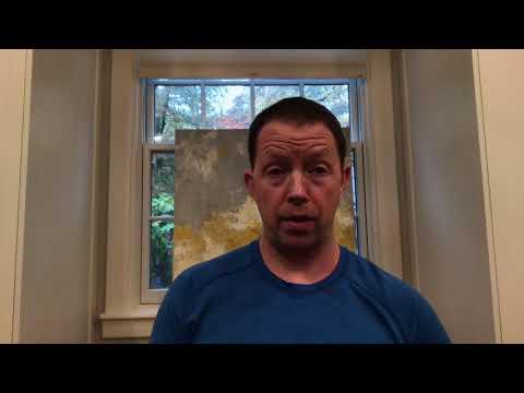 Zirconia Implants VS Titanium Dental Implants by Dr Gary Adams DDS in Burtonsville Maryland