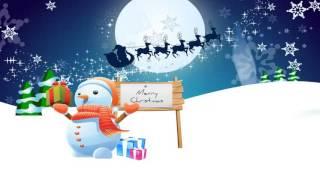 Con Thiên Chúa Làm Người   Nhạc Thánh Ca   Nhạc Noel