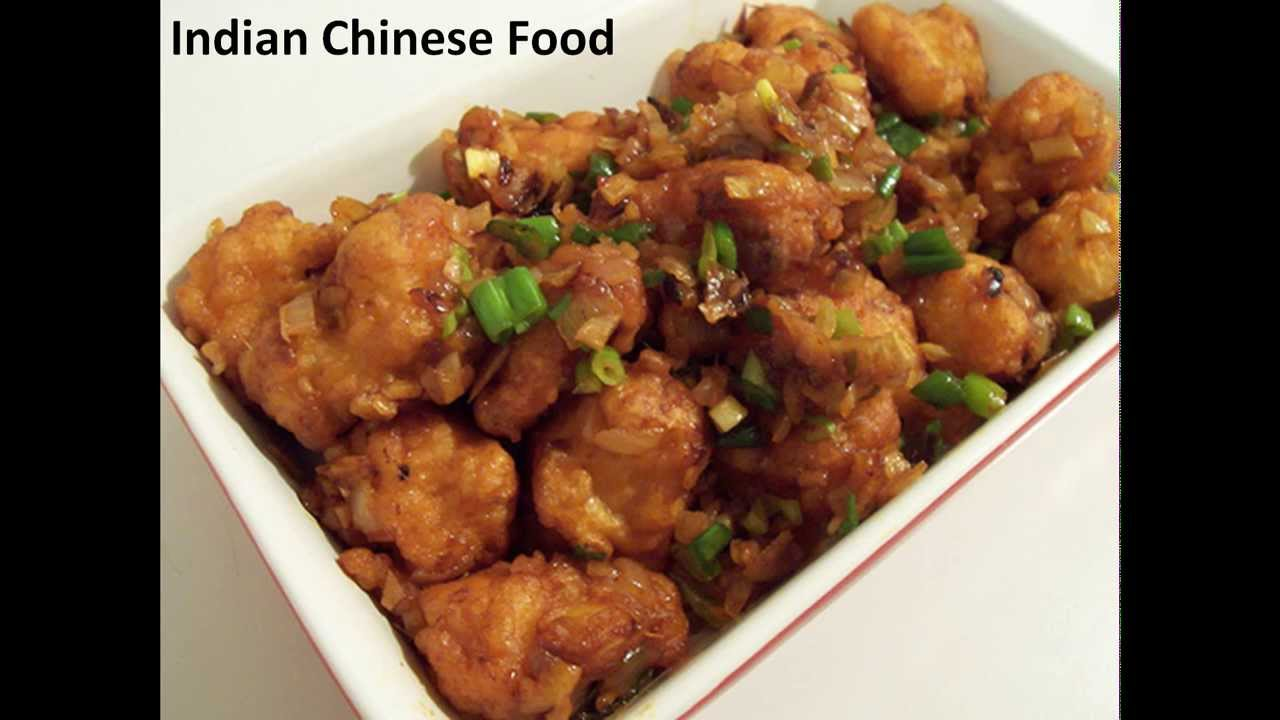 Indian chinese foodindian chinese cuisine indian chinese indian chinese foodindian chinese cuisine indian chinese recipes indian food recipes youtube forumfinder Images