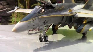Model Airplanes Part2, hobby model planes