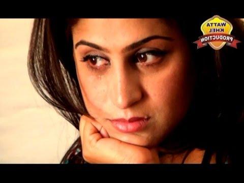 Mangan Roz Roz Yaar Lai   Anwaar Khan Doudkhelvi   New Album 2016   Punjabi Saraiki Song (Full HD)