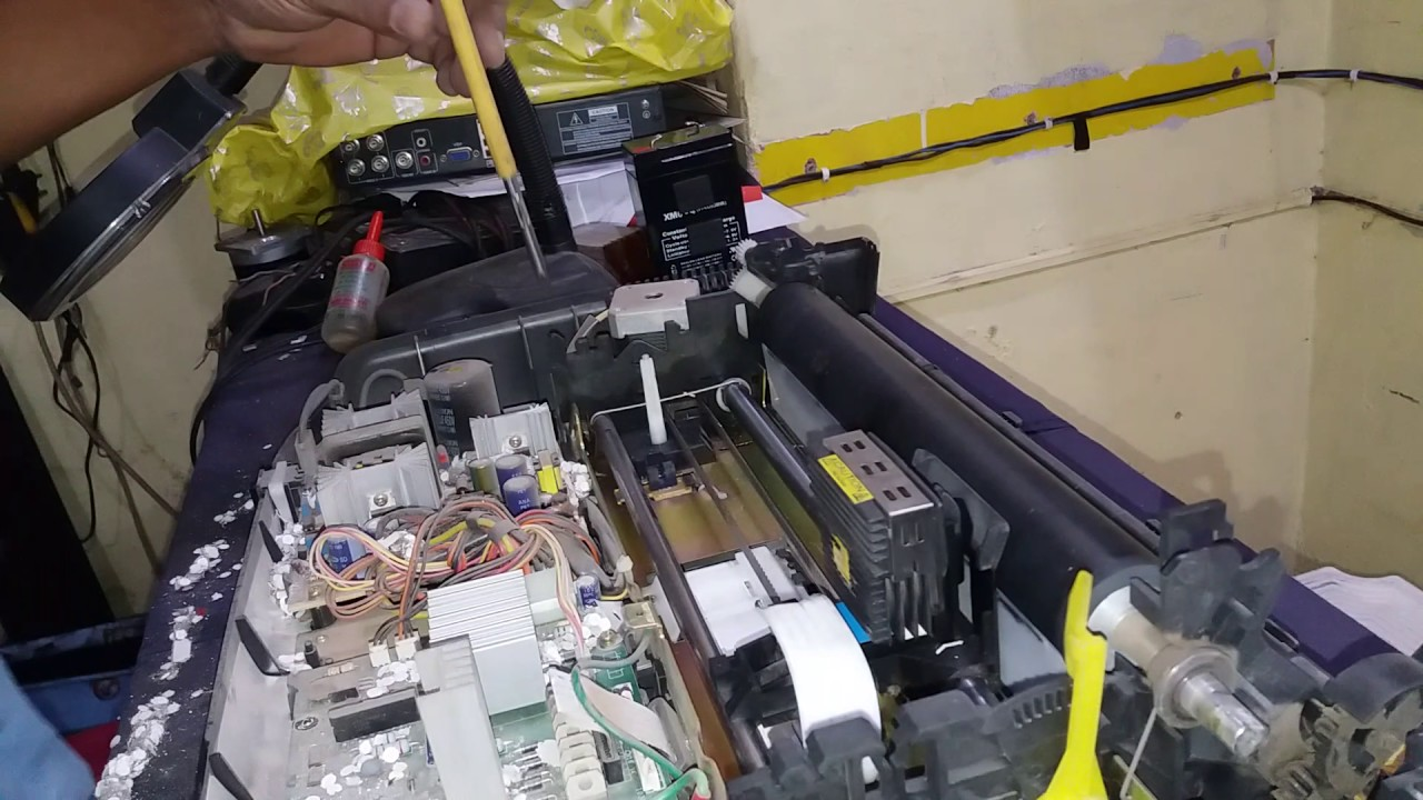 MSP 240 TVS PRINTER WINDOWS 8 DRIVERS DOWNLOAD (2019)