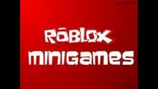 Random Roblox Games(Join Me At AlexPlayzMC7)