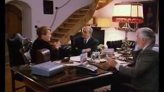 Il Piccolo Milord 1994 [Film Completo]