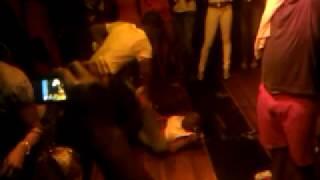 Repeat youtube video dutty fridaze girls gone wild philly edition 2010 pt1