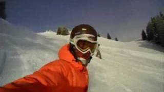 Snowboarding-Pradaschier.wmv