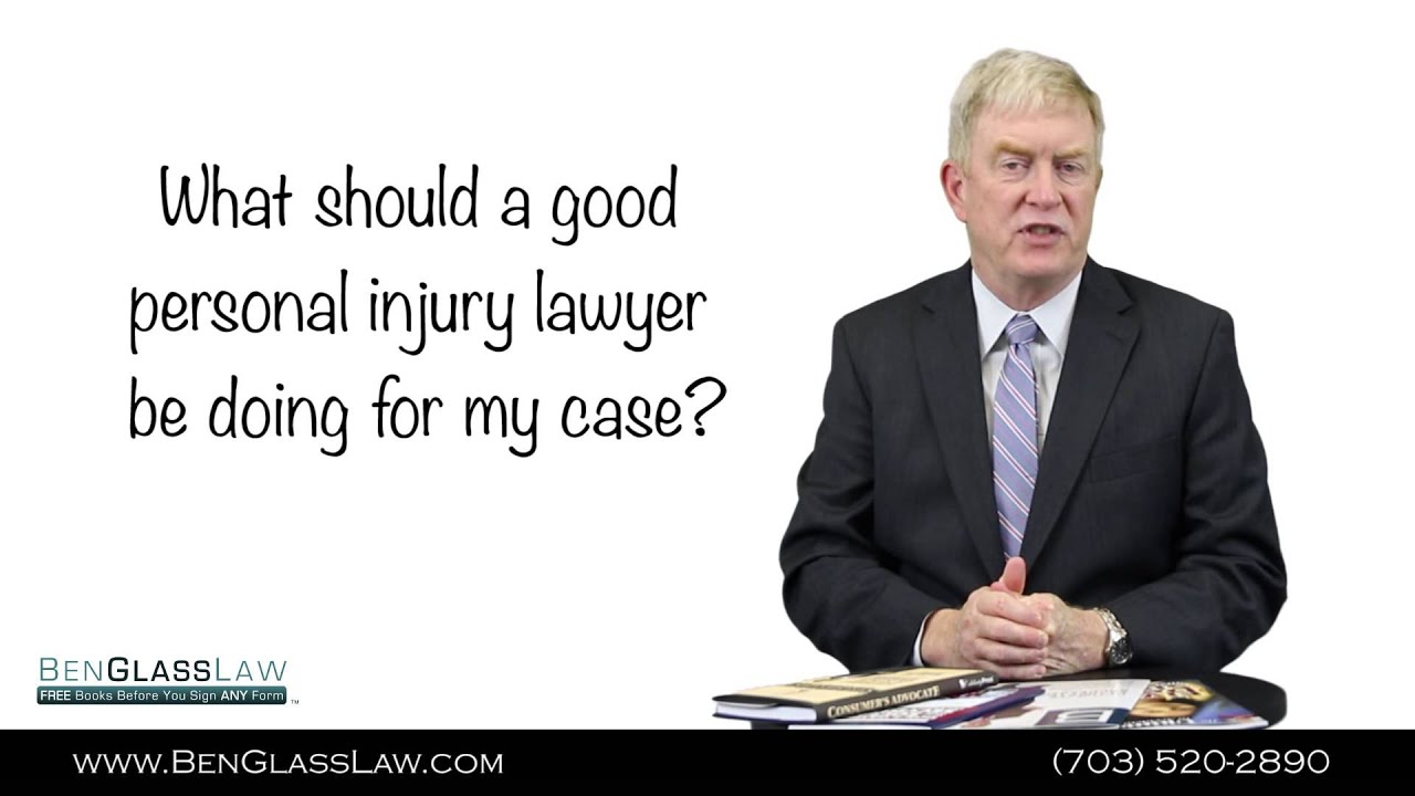 How Much Does a Car Accident Lawyer Cost in Virginia