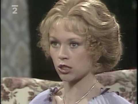 Johann Strauss ml.: Netopýr (česká televizní opereta z roku 1981)
