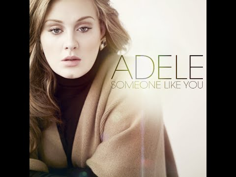 Adele Some One Like You Pop Punk Version By Game Over