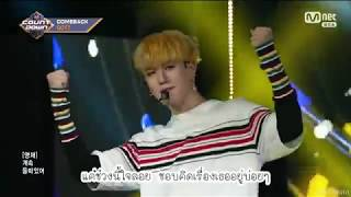 Video [Thai Ver.] GOT7 - Teenager วัยรุ่น l Cover by GiftZy download MP3, 3GP, MP4, WEBM, AVI, FLV Juni 2018