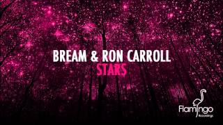 Bream & Ron Carroll - Stars (Original Mix) [Flamingo Recordings]