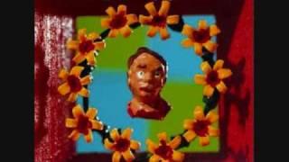 Marcy Playground- Sex and Candy Instrumental (lyrics)