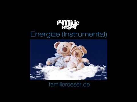 Familie Roeser - EnerGize