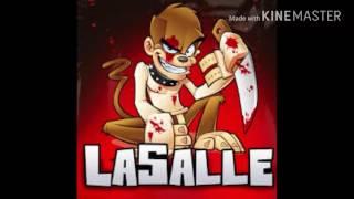 Musique intro de la team lasalle+mrAurel