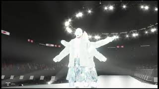WEW Wrestling Entertainment SmackDown  Episode 7