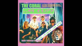 The Coral - Eyes of the moon
