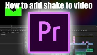 How to add shake to video (s_shake)