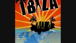 Best House 2009 Ibiza Mix By Dj Santana Camber