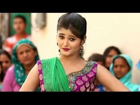 Dekh Mane Chutki Bajana Chod De (Dance Mix) DJ Song