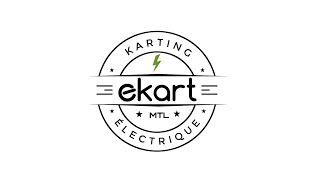 Ekart, offre corporative
