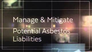 Complete Asbestos Abatement and Removal Services